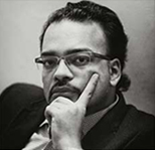 Dr. Tuhin Chattopadhyay
