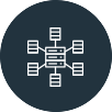 Data Science program Coimbatore