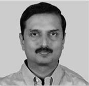 Sriram Sankaran